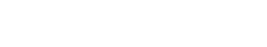 ExplorerSG horizontal logo in white