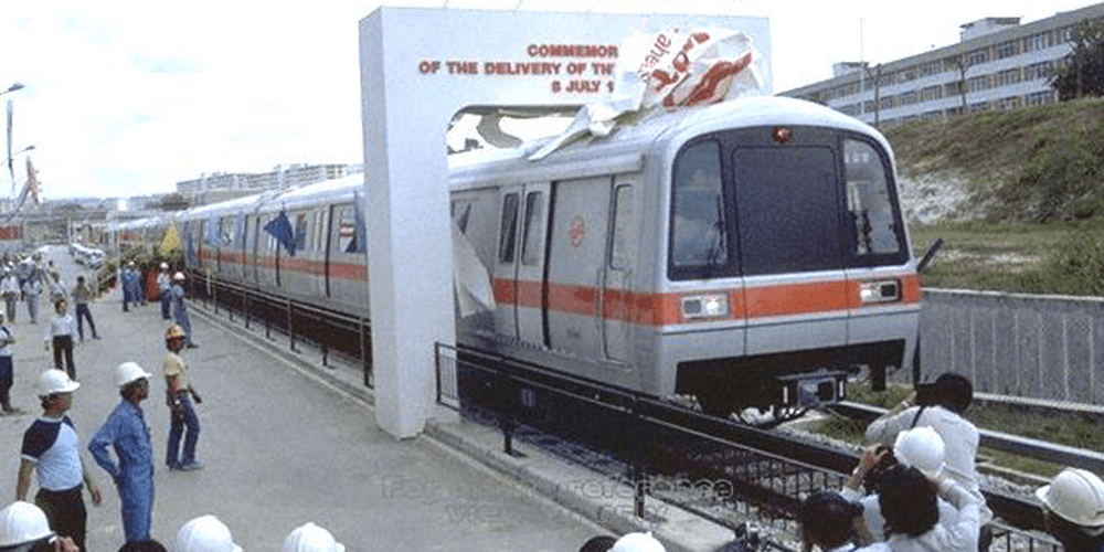 You are currently viewing 6 Facts About Mrt That You Probably Don't Know
