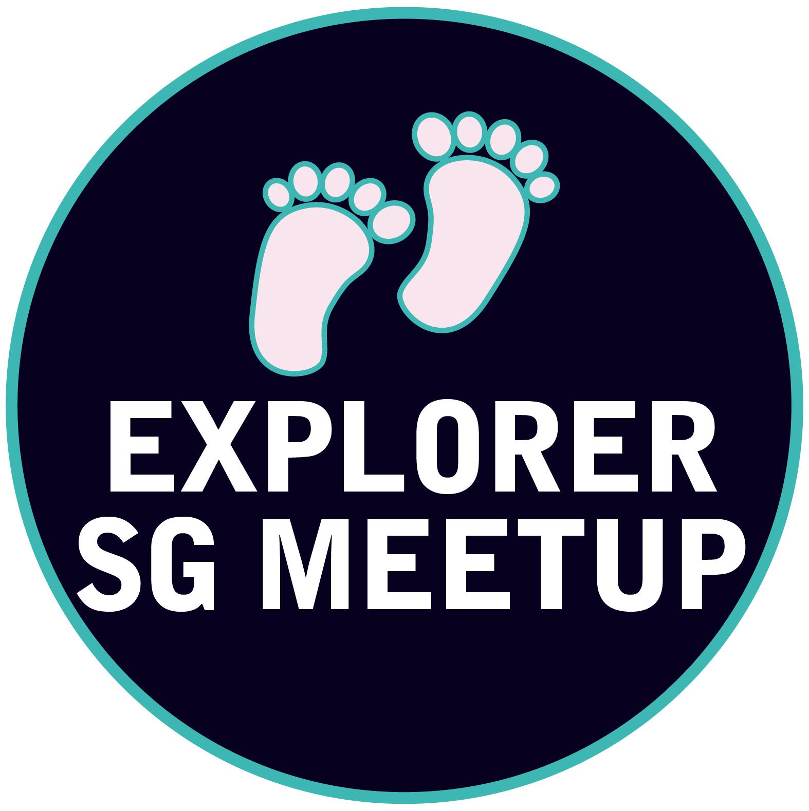 ExplorerSG