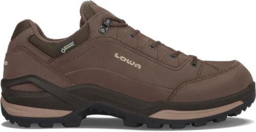 Lowa Renegade GTX Low cut hiking shoe