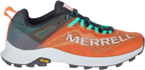 Merrell MTL Long Sky Shoe