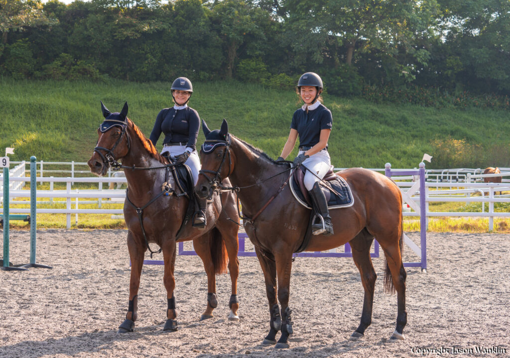The Ultimate Guide to Horse Riding in Singapore: Where to Learn and FAQs