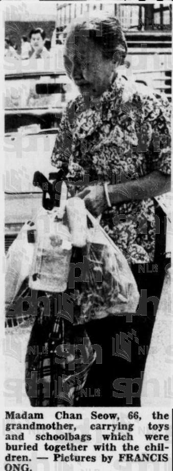 grandmother in 1979 Tan family Geylang Bahru murder