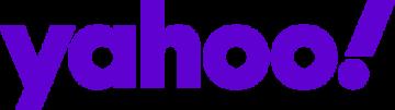Yahoo Singapore logo