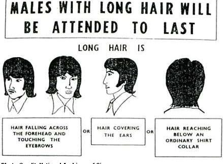 long-hair-served-last-1972